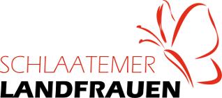 Landfrauenverein Schleitheim